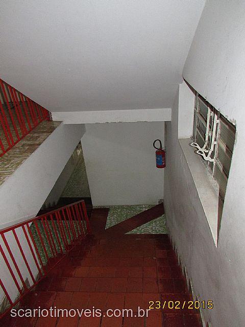 Scariot Imóveis - Apto 3 Dorm, Centro (154911) - Foto 9