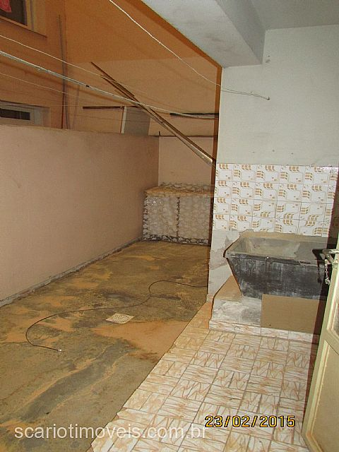Scariot Imóveis - Apto 3 Dorm, Centro (154911) - Foto 7