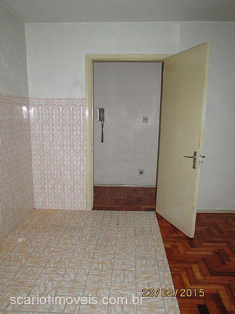 Scariot Imóveis - Apto 3 Dorm, Centro (154911) - Foto 6