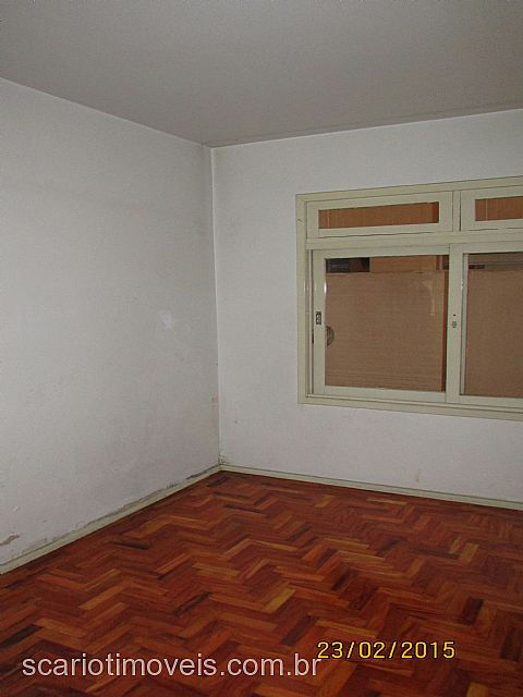 Scariot Imóveis - Apto 3 Dorm, Centro (154911) - Foto 2
