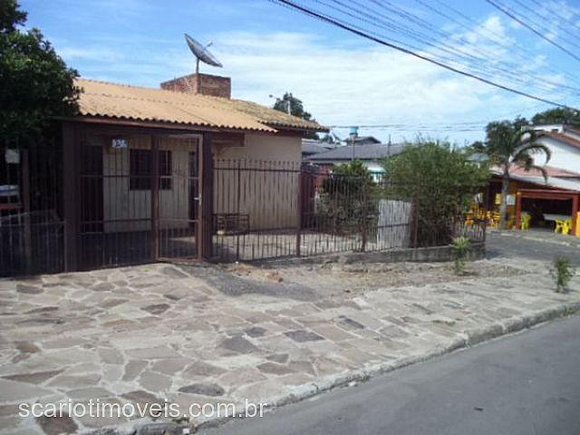 Casa 2 Dorm, São Caetano, Caxias do Sul (161830) - Foto 5