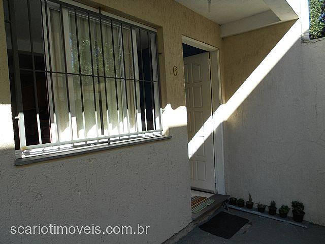 Casa 2 Dorm, Cidade Nova, Caxias do Sul (163682) - Foto 7