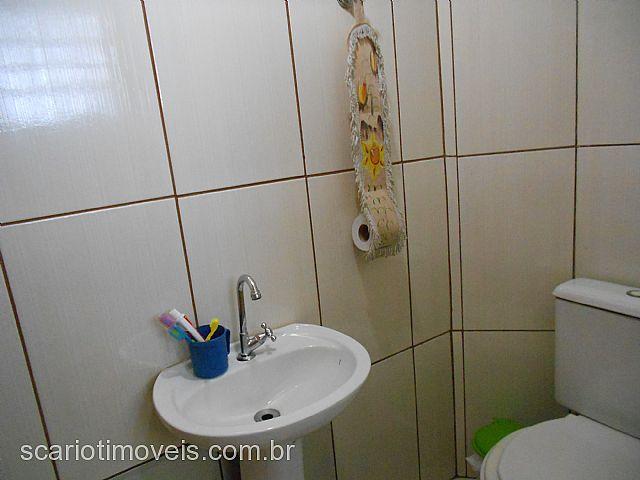 Casa 2 Dorm, Cidade Nova, Caxias do Sul (163682) - Foto 4