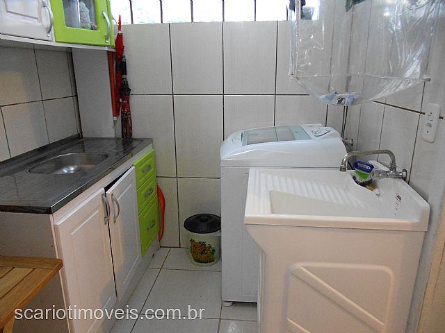 Casa 2 Dorm, Cidade Nova, Caxias do Sul (163682) - Foto 3