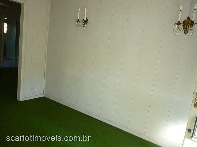 Casa 4 Dorm, Pio X, Caxias do Sul (165803) - Foto 8