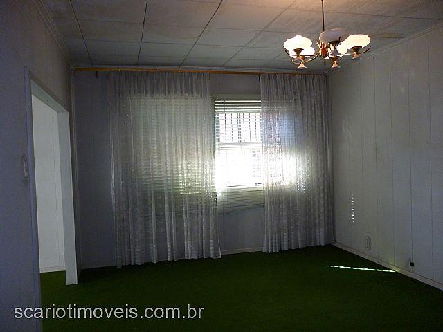 Casa 4 Dorm, Pio X, Caxias do Sul (165803) - Foto 6
