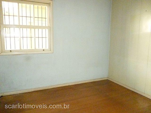 Casa 4 Dorm, Pio X, Caxias do Sul (165803) - Foto 3