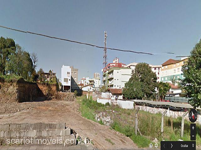 Terreno, Centro, Farroupilha (166541)