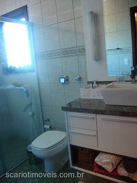 Apto 3 Dorm, Bela Vista, Caxias do Sul (170709) - Foto 4