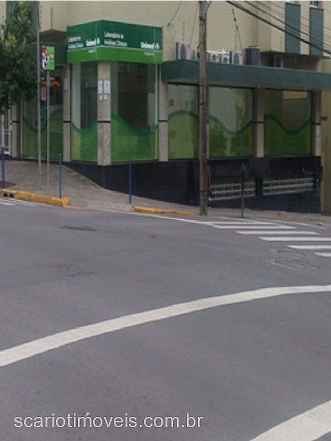 Casa, Centro, Caxias do Sul (170733) - Foto 3