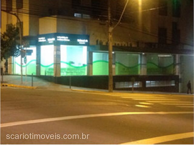 Casa, Centro, Caxias do Sul (170733)