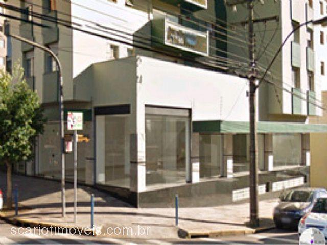 Casa, Centro, Caxias do Sul (170733) - Foto 2