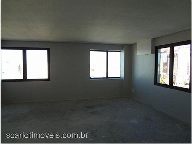 Scariot Imóveis - Casa, Desvio Rizzo (170736) - Foto 4