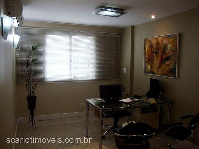 Casa, Centro, Caxias do Sul (170781) - Foto 8
