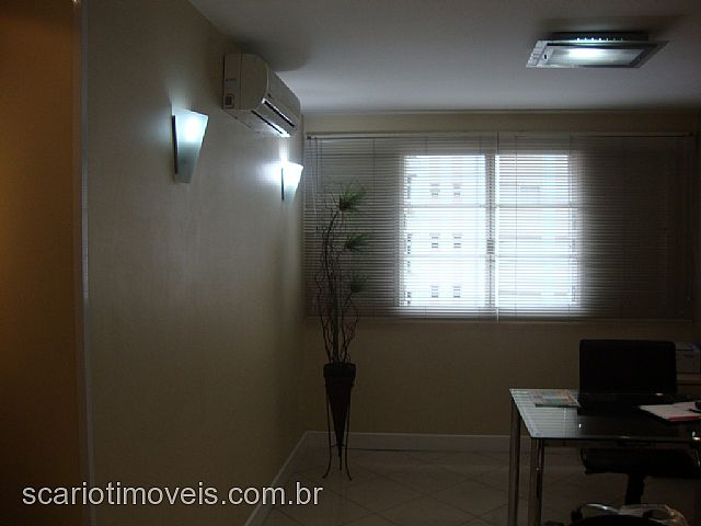 Casa, Centro, Caxias do Sul (170781) - Foto 7