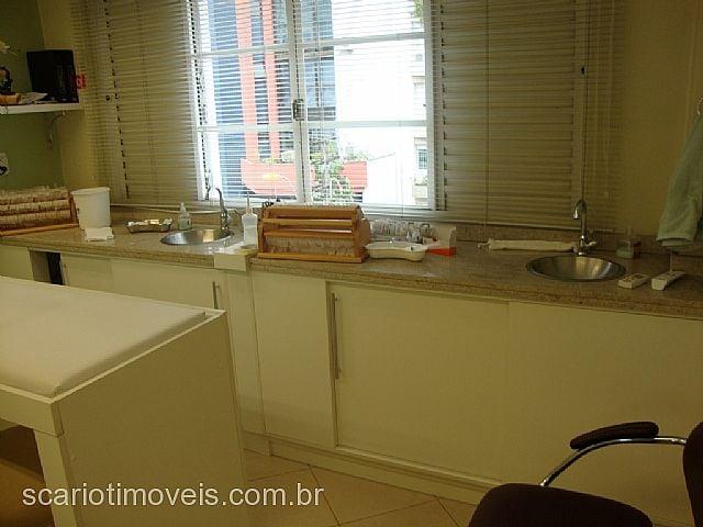 Casa, Centro, Caxias do Sul (170781) - Foto 4