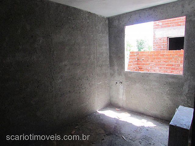 Scariot Imóveis - Apto 2 Dorm, São Luiz (171315) - Foto 7