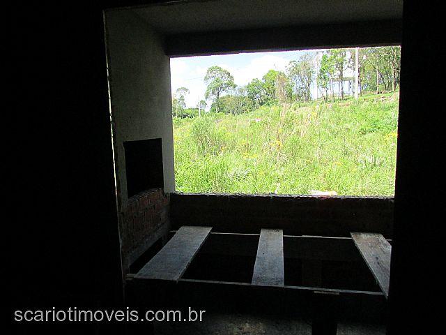 Scariot Imóveis - Apto 2 Dorm, São Luiz (171315) - Foto 5