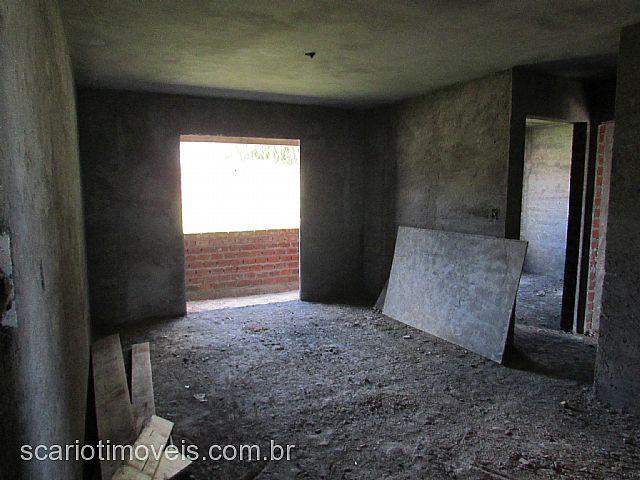 Scariot Imóveis - Apto 2 Dorm, São Luiz (171315) - Foto 3