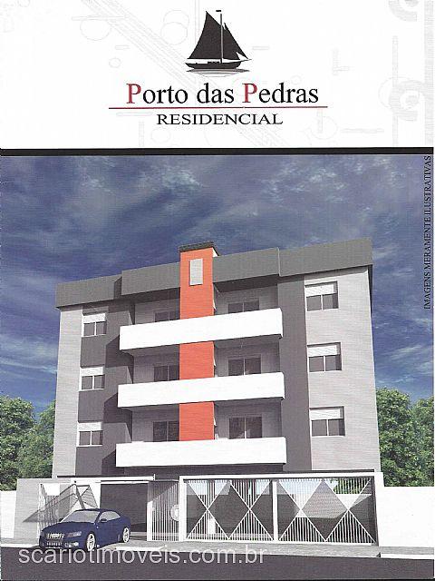 Scariot Imóveis - Apto 2 Dorm, São Luiz (171315)