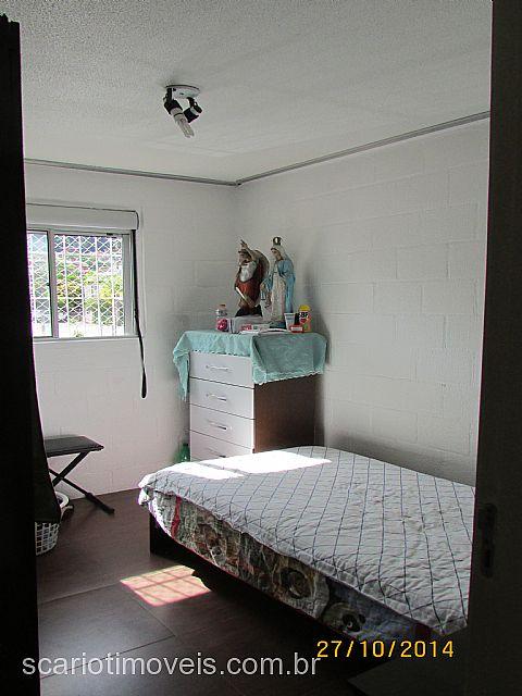 Apto 2 Dorm, De Zorzi-cruzeiro, Caxias do Sul (173148) - Foto 8