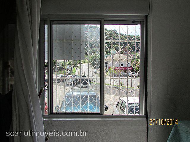 Apto 2 Dorm, De Zorzi-cruzeiro, Caxias do Sul (173148) - Foto 7