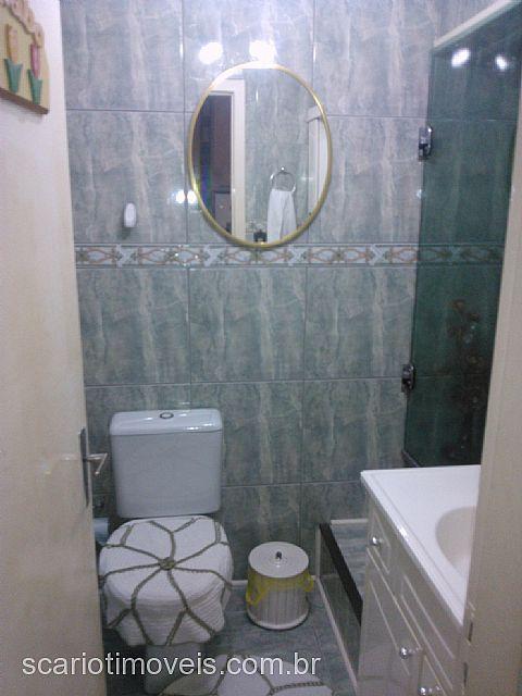 Casa 3 Dorm, Mal.floriano, Caxias do Sul (180104) - Foto 2