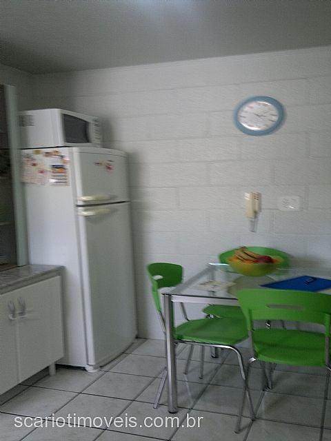 Apto 2 Dorm, N. Sra do Rosario Parque Oasis, Caxias do Sul (180379) - Foto 8