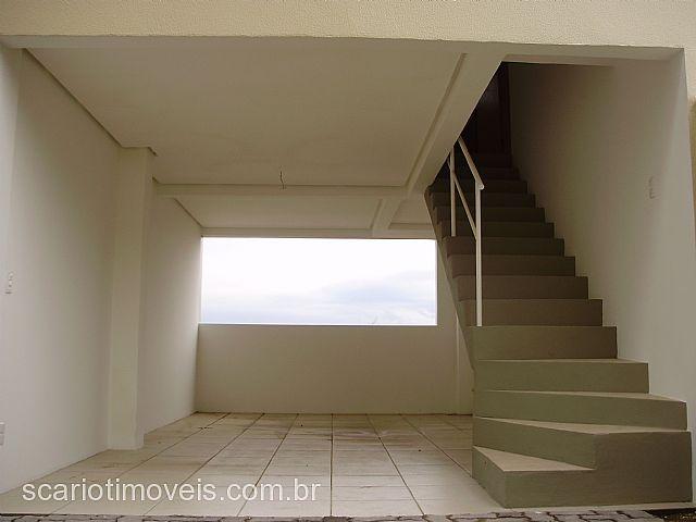 Casa 2 Dorm, Salgado Filho, Caxias do Sul (195861) - Foto 9