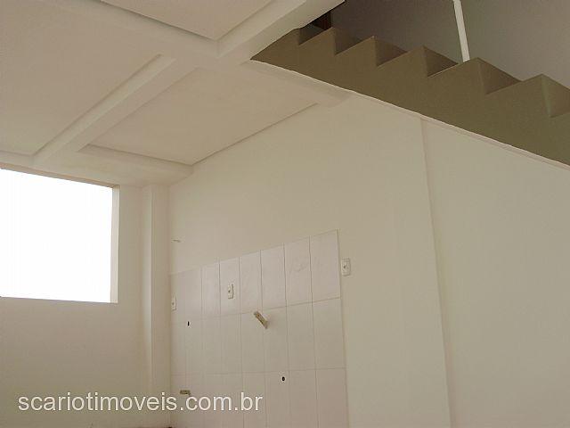 Casa 2 Dorm, Salgado Filho, Caxias do Sul (195861) - Foto 8