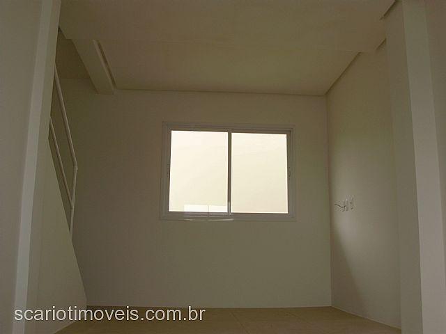 Casa 2 Dorm, Salgado Filho, Caxias do Sul (195861) - Foto 4