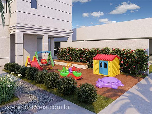 Scariot Imóveis - Apto 3 Dorm, Zaffari Center Lar - Foto 6