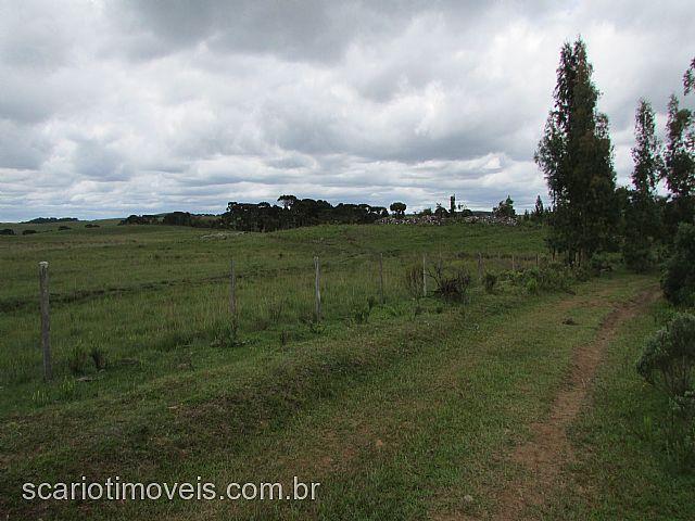 Casa, ., Cambara do Sul (197573) - Foto 10
