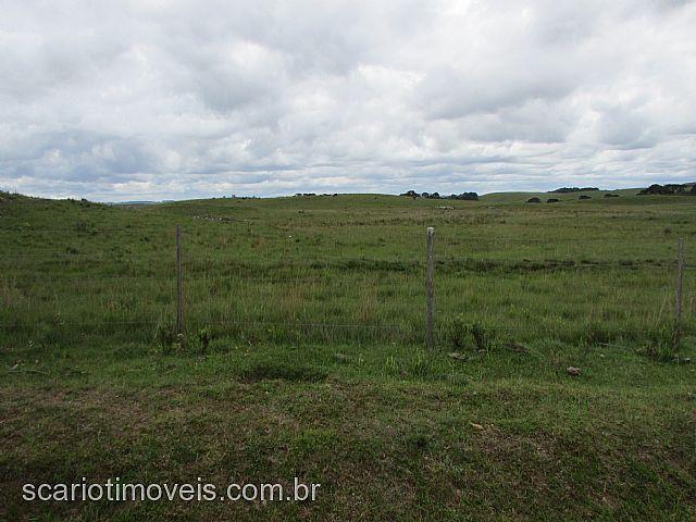 Casa, ., Cambara do Sul (197573) - Foto 9
