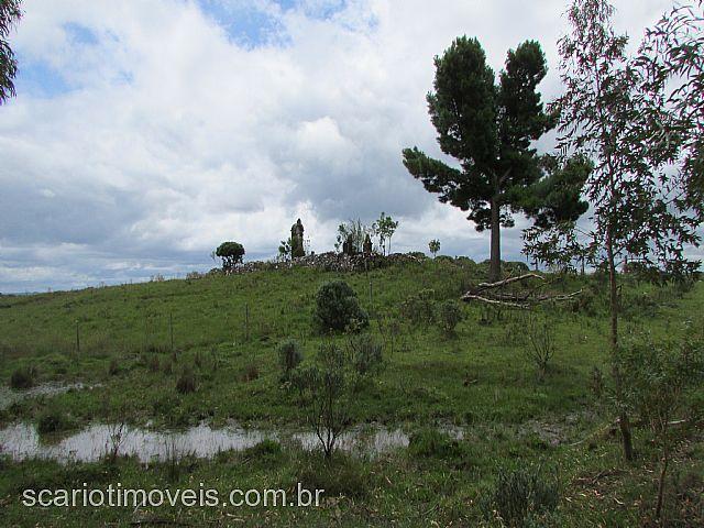 Casa, ., Cambara do Sul (197573) - Foto 8