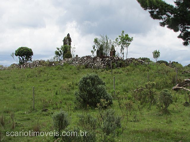 Casa, ., Cambara do Sul (197573) - Foto 7