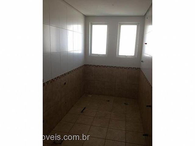 Apto 3 Dorm, Exposição, Caxias do Sul (198355) - Foto 2