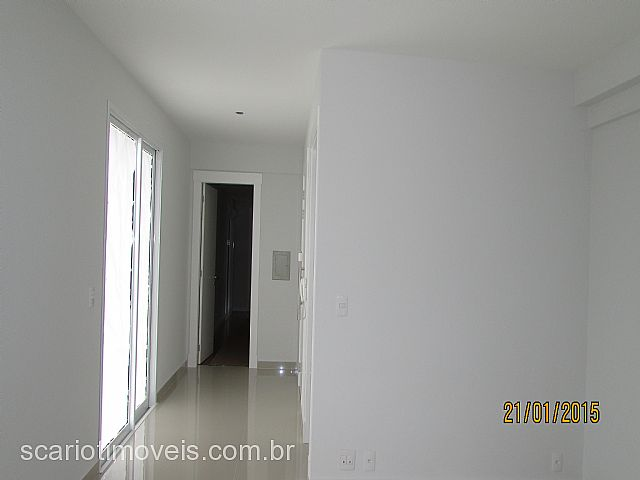 Apto 2 Dorm, Rio Branco, Caxias do Sul (198418) - Foto 5