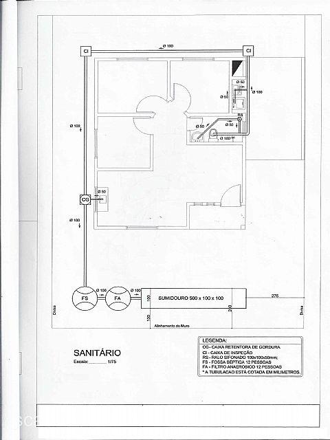 Casa 2 Dorm, ., Arroio do Sal (198789) - Foto 6