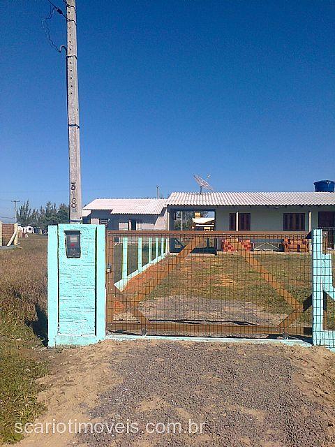 Casa 2 Dorm, ., Arroio do Sal (198789) - Foto 5