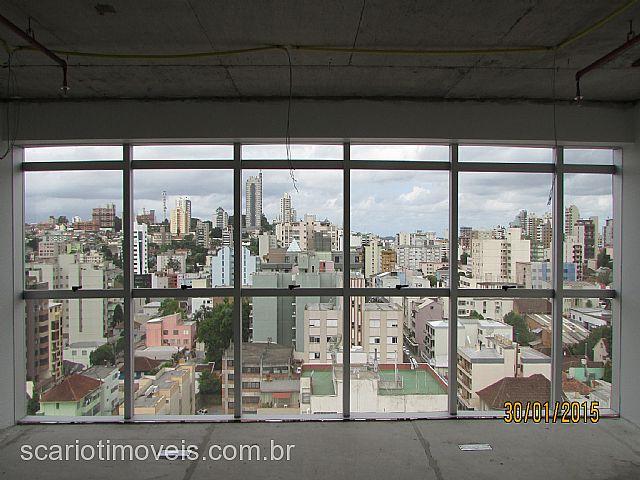 Casa, Centro, Caxias do Sul (199027) - Foto 9
