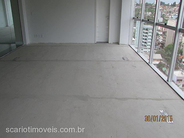 Casa, Centro, Caxias do Sul (199027) - Foto 2