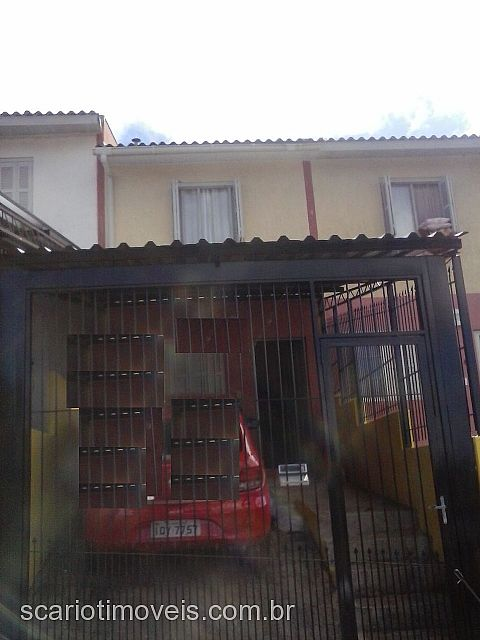 Casa 2 Dorm, Lot. Paiquere B. Bela Vista, Caxias do Sul (200534) - Foto 10