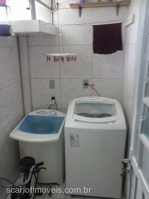 Casa 2 Dorm, Lot. Paiquere B. Bela Vista, Caxias do Sul (200534) - Foto 9
