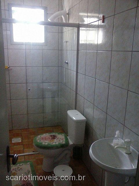 Casa 2 Dorm, Lot. Paiquere B. Bela Vista, Caxias do Sul (200534) - Foto 8