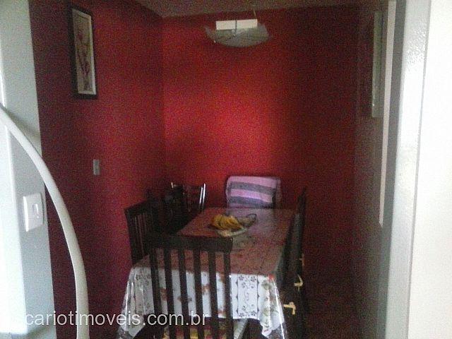 Casa 2 Dorm, Lot. Paiquere B. Bela Vista, Caxias do Sul (200534) - Foto 6