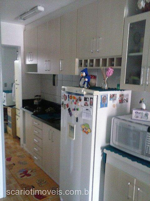 Casa 2 Dorm, Lot. Paiquere B. Bela Vista, Caxias do Sul (200534) - Foto 5