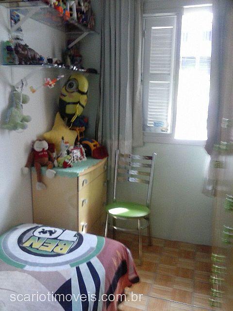 Casa 2 Dorm, Lot. Paiquere B. Bela Vista, Caxias do Sul (200534) - Foto 4