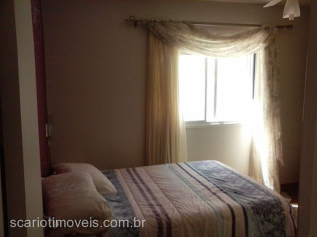 Apto 2 Dorm, Villagio Iguatemi - Charqueadas, Caxias do Sul (200891) - Foto 10
