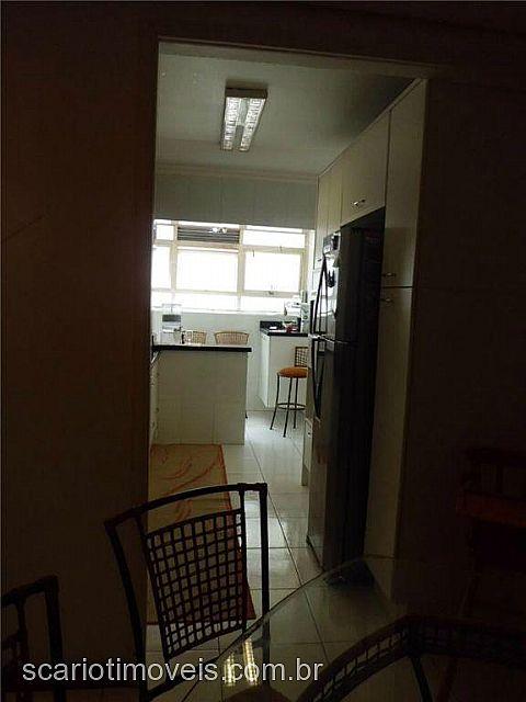 Apto 3 Dorm, Centro, Caxias do Sul (201826) - Foto 6
